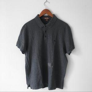 MICHAEL Michael Kors Soft Polo Shirt
